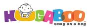 Hugaboo