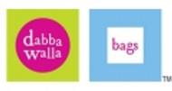 Dabbawalla Bags