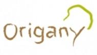 Origany