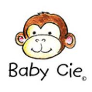 Baby Cie