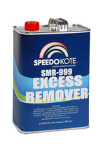 SMR-999 Excess Remover