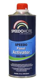 SMR-170-Q Speedo High Temp Activator