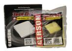 SMR-920 GERSON  Gold Formula Soft Cotton Tack Cloth