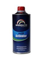 SMR-150-Q  Speedo Activator   Quart