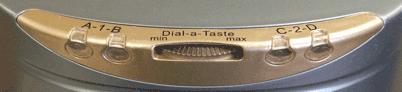 dial-a-taste.png