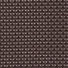 thumbnail image of Sambonet Linea Q Table Mats Table mat, brown, 16 1/2 x 13 inch