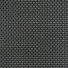 thumbnail image of Sambonet Linea Q Table Mats Table mat, black, 18 7/8 x 14 1/8 inch