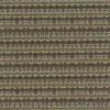 thumbnail image of Sambonet Linea Q Table Mats Table mat, straw, 16 1/2 x 13 inch