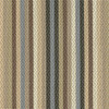 thumbnail image of Sambonet Linea Q Table Mats Table mat, green stripes, 16 1/2 x 13 inch