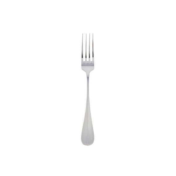 Sambonet Baguette Table Fork, 8 1/8 inch