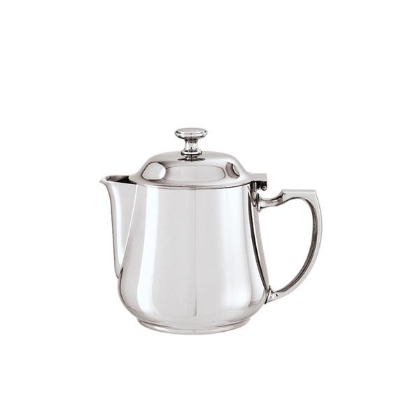 Sambonet Elite Tea pot, 16 7/8 ounce