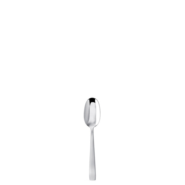 Sambonet Flat Tea/Coffee Spoon, 5 4/9 inch