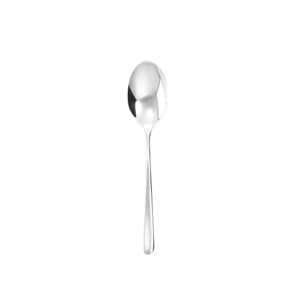 Sambonet Hannah Moka Spoon, 4 1/2 inch