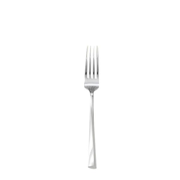 Sambonet Twist Table Fork, 8 3/8 inch