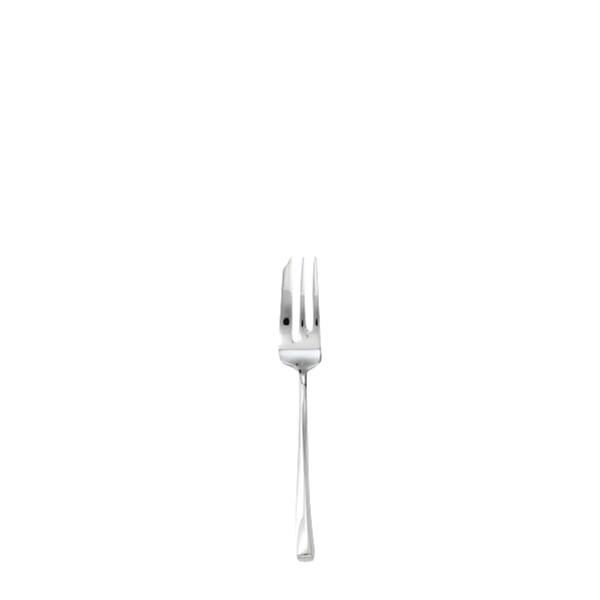 Sambonet Twist Cake Fork, 6 1/8 inch
