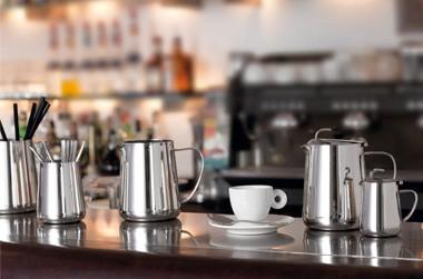 Sambonet Coffee & Tea