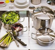 Sambonet Cookware