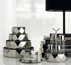 Home Decor   Sambonet Online Store