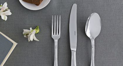 silver-plated-flatware.jpg