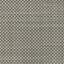 Sambonet Linea Q Table Mats Table mat, beige - grey, 16 1/2 x 13 inch