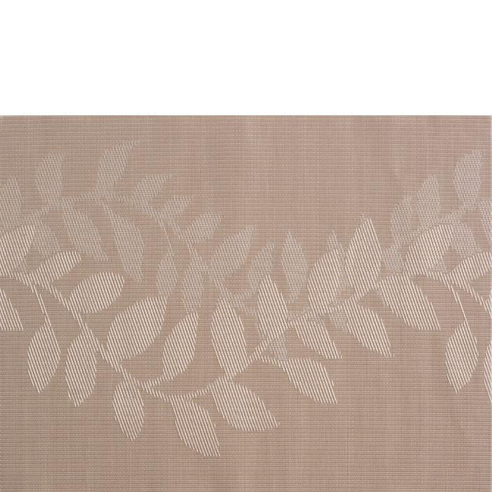 Sambonet Linea Q Table Mats Table mat, Koala, 16 1/2 x 13 inch