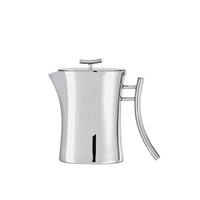 Sambonet Bamboo Coffee pot, 9 1/8 ounce
