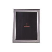 Sambonet Frames Flat Frame, 6 x 8 inch