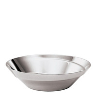Sambonet Intrico Small bowl, 3 7/8 inch