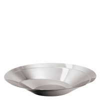 Sambonet Intrico Centerpiece bowl, 15 inch
