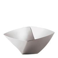 Sambonet Lucy Small bowl, 3 3/8 x 3 3/8 inch