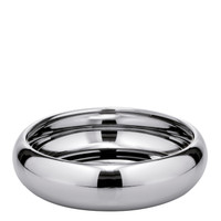 Sambonet Sphera Bowl / Tray without handles, 9 1/2 inch