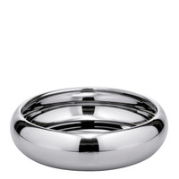 Sambonet Sphera Bowl / Tray without handles, 12 5/8 inch