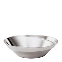 Sambonet Vertigo Small bowl, giftboxed, 3 7/8 inch