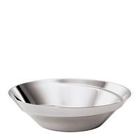 Sambonet Vertigo Small bowl, giftboxed, 4 3/4 inch
