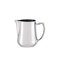 Sambonet Elite Milk pot, 10 1/8 ounce