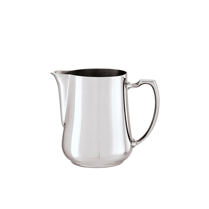 Sambonet Elite Milk pot, 30 3/8 ounce