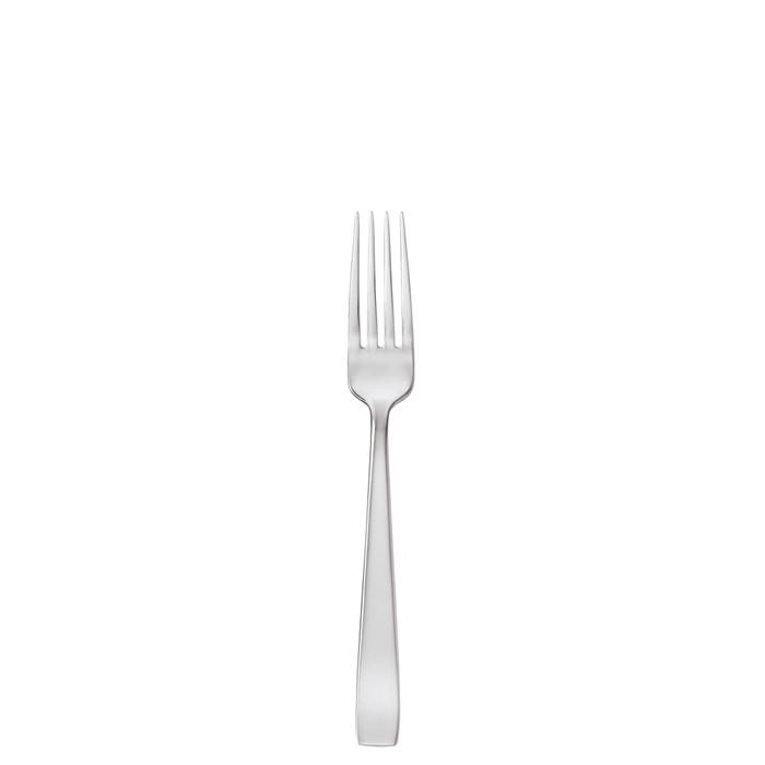 Sambonet Flat Table Fork, 8 inch