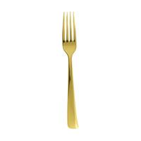 Sambonet Imagine Gold Table Fork