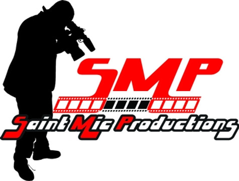 St Mic Productions