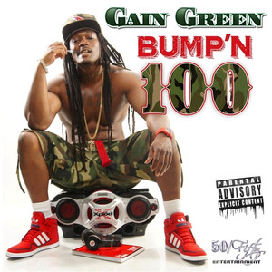 Bumpin 100