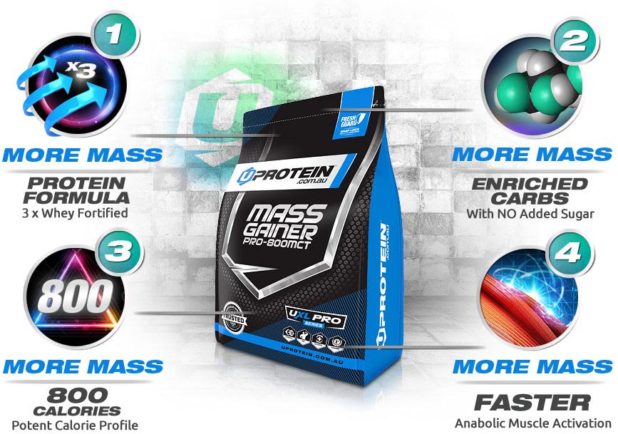 anabolic mass muscle plus