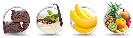 whey-individual-flavours.jpg