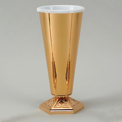 Regal Table Flower Vase 9942