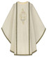 Chasuble with Lamb of God Design