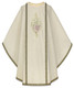 Chasuble with Grapevine Design