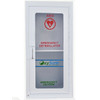 AED double wall box