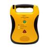 Lifeline Semi Automatic AED