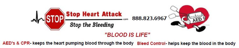 StopHeartAttack.com   888-823-6967