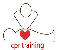 Why is CPR so important?