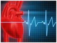 Sudden cardiac arrest (SCA) is a leading cause of death in the U.S., affecting more than 1,000 people each day, over 40 people each hour.
